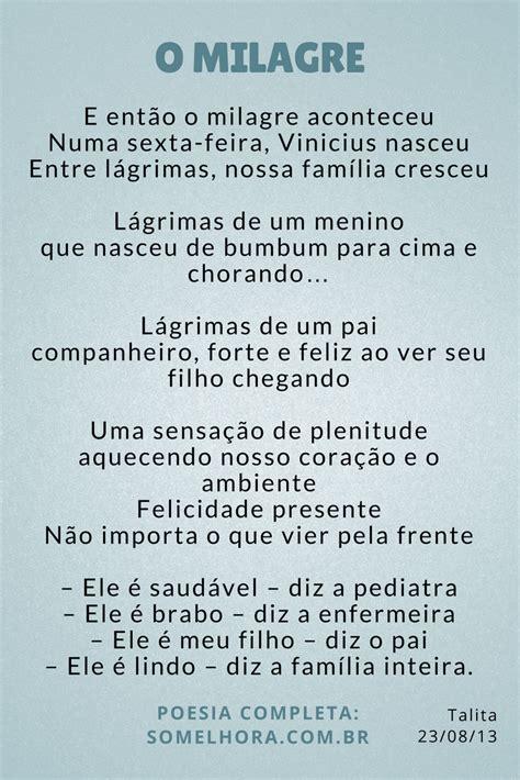 o baú do amor o milagre de uma tradição de natal portuguese edition ebook o milagre poesia e o nascimento de um filho pinterest