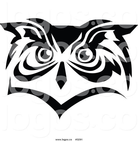 ferrari logo black and white vector 43 best images about line arts on pinterest coloring