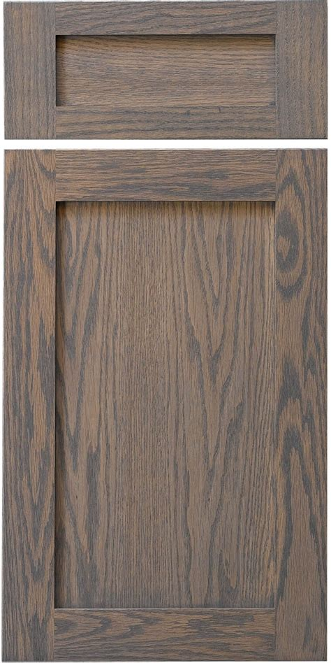 Plywood Cabinet Doors Stockbridge Plywood Panel Materials Cabinet Doors Drawer Fronts Products