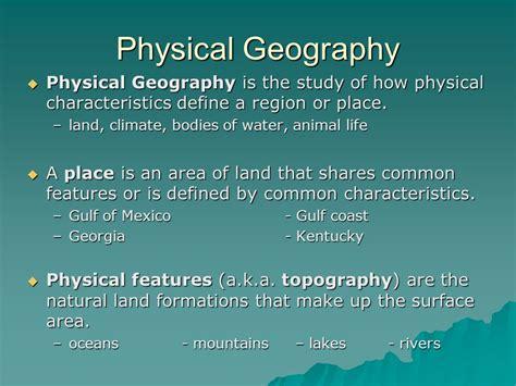 define biography characteristics social studies graduation test review ppt video online