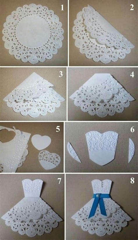 craft paper doilies best 25 paper doily crafts ideas on paper