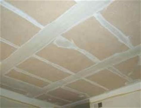 Popcorn Ceiling Removal Orange County by Plaster Drywall Services 171 Artisan Textures And Drywall