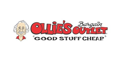 ollie s ollie s bargain outlet ccmp capital advisors lp