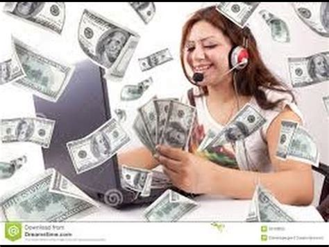 Make Lots Of Money Online - how to make a lot of money fast online fast and legit way easy 750 per day youtube