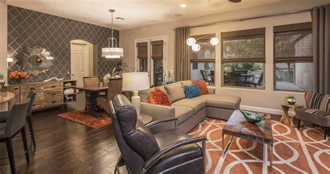 interior decorators prescott az home interiors llc indiepedia org