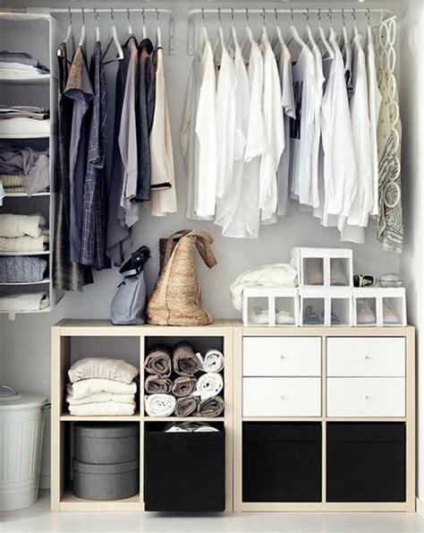 armarios sin puertas modernos  baratos decoracion blog