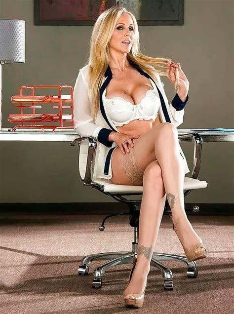 sexy older women sexy mature office pinterest stocking tops sassy