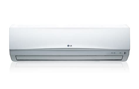 lg hs c0964na0 jetcool split air conditioner lg