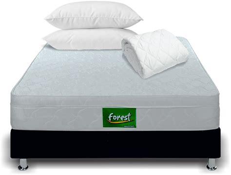 venta de almohadas venta de colchones compra colchones almohadas