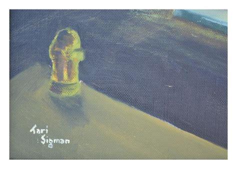 paint nite oakland tari sigman bowman san francisco oakland corner