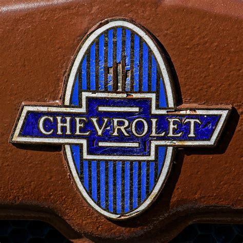 chevrolet car logo vintage chevrolet logo vintage chevrolet pinterest