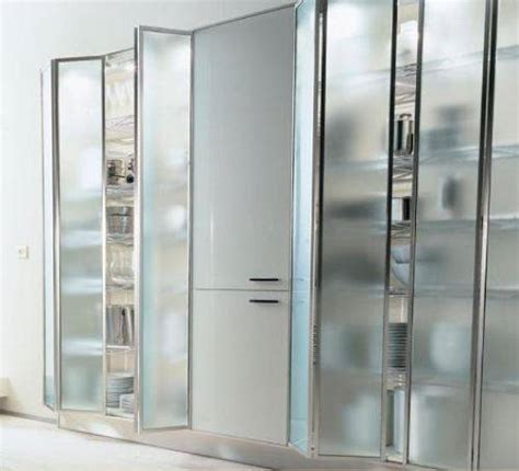 cupboard designs with glass the interior design