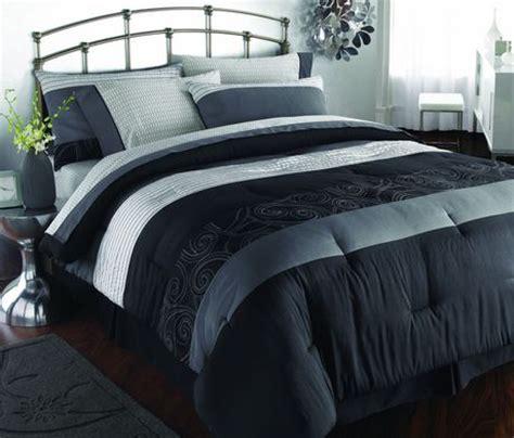 walmart bed in a bag queen size springmaid 8 piece bed in a bag laredo walmart ca