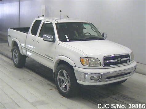 Used Toyota Trucks For Sale 2003 Toyota Tundra Truck For Sale Stock No 39886