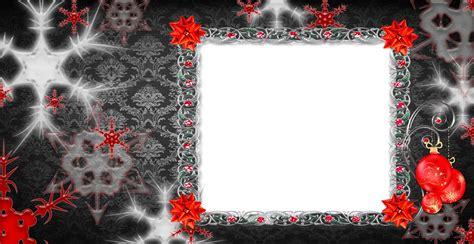 merry christmas frame by writerfairy on deviantart
