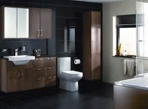 d 233 co salle de bain sol noir