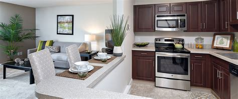 one bedroom apartments in meriden ct one bedroom apartments in meriden ct one bedroom