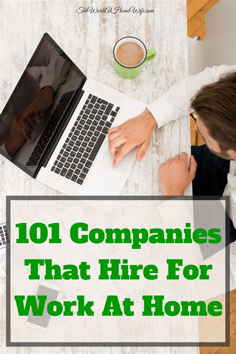 companies that hire for work at home house interior designs