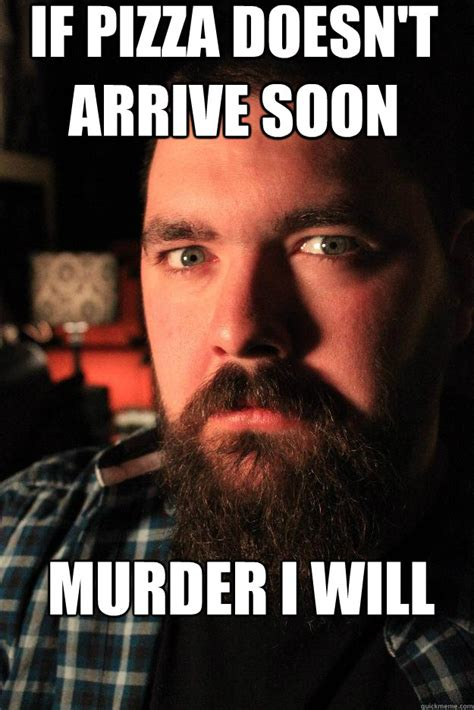 Online Dating Murderer Meme - dating site murderer memes quickmeme