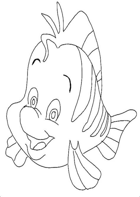 free coloring pages of snail and the whale