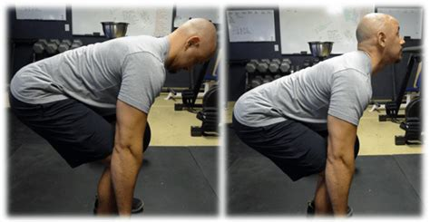kettlebell swing back pain 5 tips for better kettlebell swings bonvec strength