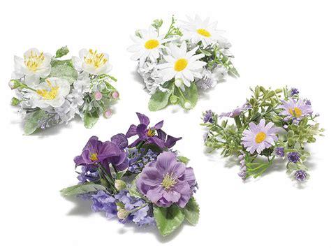 ghirlande fiori ghirlanda di fiori artificiali 56 26 84 from italy