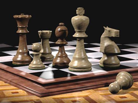 wallpaper game chess qq wallpapers chess wallpapers