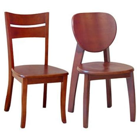 The Wooden Chair Lynchburg Va by Antique Wood Furniture Wooden Furniture Wooden Office