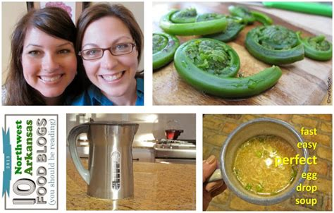 Soup Kitchens In Northwest Arkansas by Top Stories Of 2013 Nwafoodie
