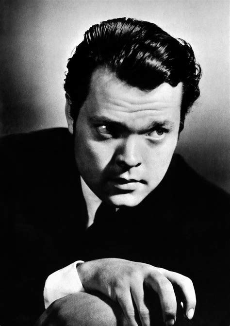 and orson orson welles muses cinematic the list