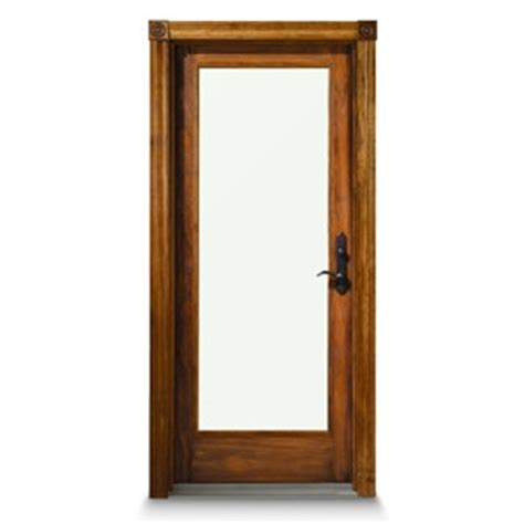Andersen Hinged Patio Doors morristown lumber and supply co andersen a series