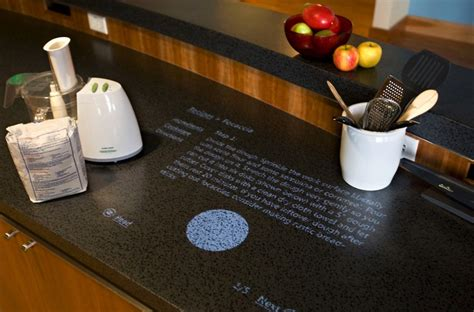 kitchen of the future top 8 smart devices for the kitchen of the future