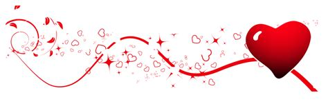 wallpaper free s day decoration valentines day decoration png clipart gallery