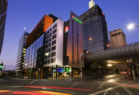ibis hotel city best dentalimplants only 1 for wifi breakfast or parking at ibis hotels