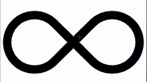 infinity sign infinity symbol pixshark com images galleries with