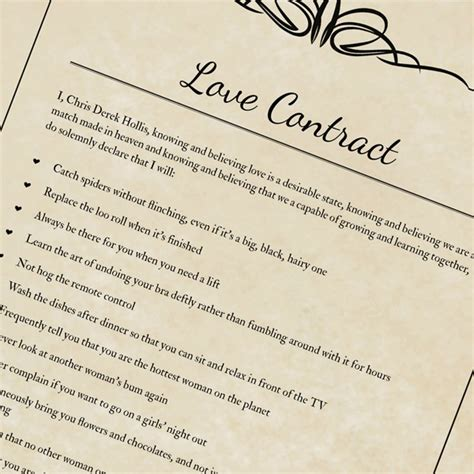 i you sign here contracts for couples books the legally binding contract s day