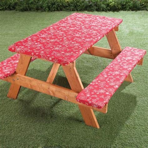 picnic table seat covers picnic table seat covers kmishn