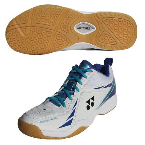 badminton shoes yonex shb 60m mens badminton shoes sweatband