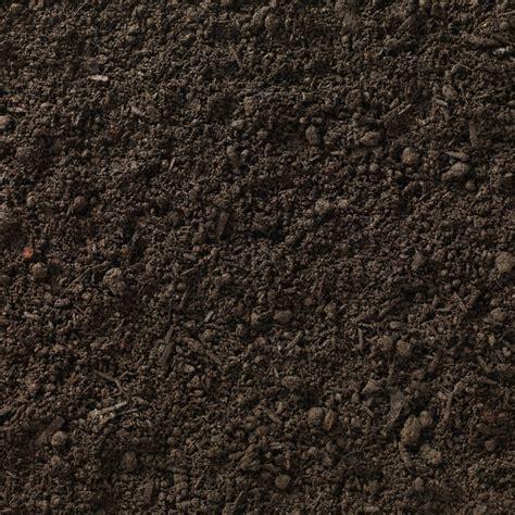 Garden Soil Soil Thanks To Building Firm Pro Landscaper The