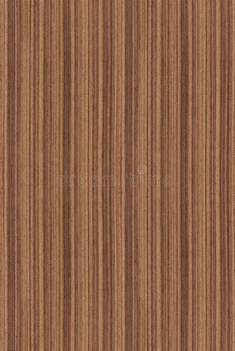 Platelage Bois Texture by Walnut Wood Texture Seamless Www Pixshark Images