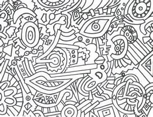park district la grange fall mural coloring contest 2013 kidlist activities kids