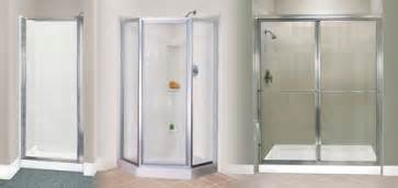 e l mustee sons stylemate 174 shower enclosures