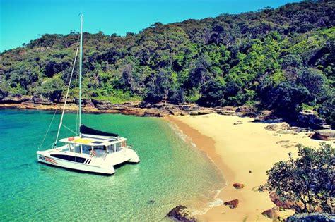 boat cruise hire sydney harbour sydney harbour cruises sydney harbour cruise boat hire