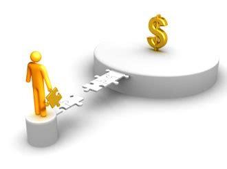 unipol prestiti finanziamento per corsi autoscuola baraldi