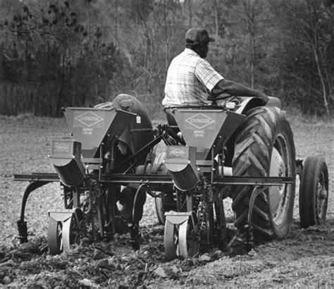 Covington Planter by Covington Planter Turns 100 Venerable Company Still Gets