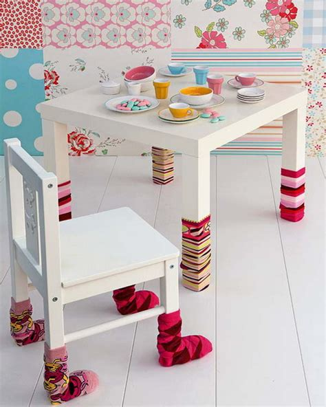 40 Cool Kids Room Decor Ideas That You Can Do By Yourself Kid Room Decorations