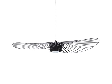 Vertigo Large Pendant Light Buy The Friture Vertigo Pendant Light Small At Nest Co Uk