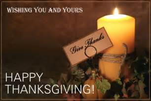 wishing you all a happy thanksgiving thanksgiving day images pictures