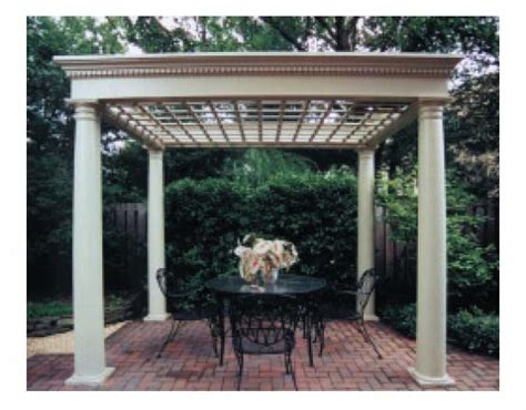 open roof pergola pergolas that open and picture pixelmari
