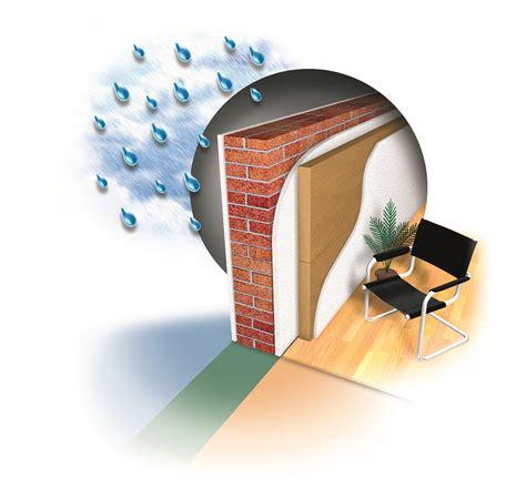 isolamento pareti dall interno isolamento delle pareti dall interno certo edilizia